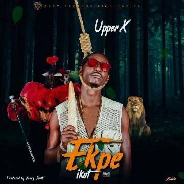 Upper X Ekoe Ikot thumbnail